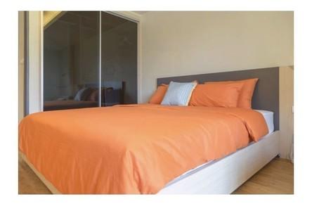 For Sale 1 Bed Condo Near BTS Asok, Bangkok, Thailand
