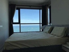Located in the same area - The Base Central Pattaya