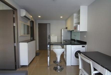 For Sale or Rent 1 Bed Condo Near BTS Asok, Bangkok, Thailand