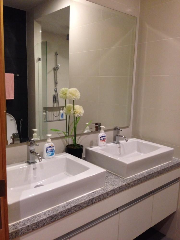 Millennium Residence - Продажа или аренда: Кондо с 3 спальнями в районе Khlong Toei, Bangkok, Таиланд | Ref. TH-RZEZBCPM