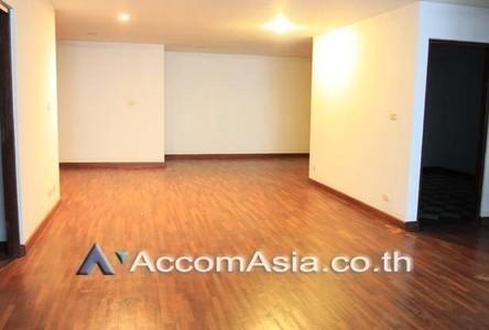For Sale 4 Beds Condo Near BTS Thong Lo, Bangkok, Thailand