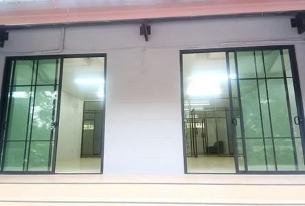 For Rent Retail Space 18 sqm in Bang Bo, Samut Prakan, Thailand