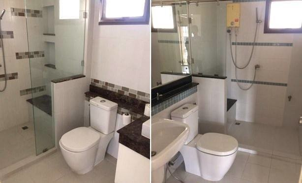 For Sale 3 Beds House in Bang Phli, Samut Prakan, Thailand | Ref. TH-WPJGDVCT