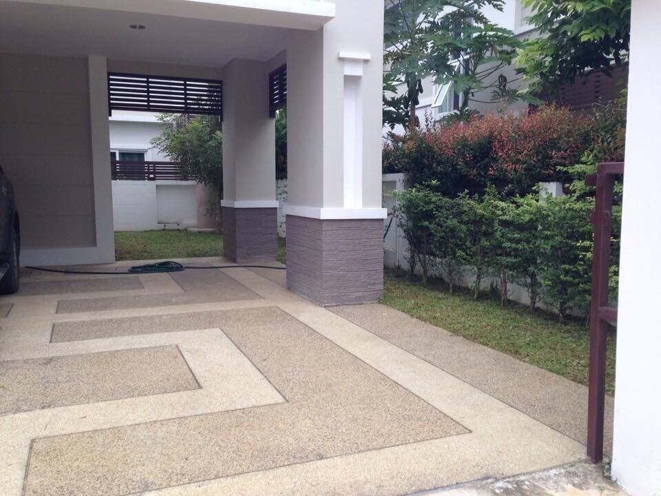 ขาย บ้านเดี่ยว 3 ห้องนอน เมืองเชียงใหม่ เชียงใหม่   Ref. TH-MKVXOMCW