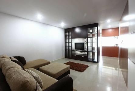 В аренду: Кондо с 3 спальнями возле станции BTS Ari, Bangkok, Таиланд