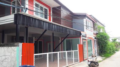 Located in the same area - Mueang Maha Sarakham, Maha Sarakham