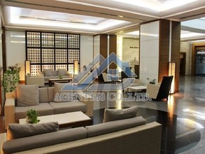 Located in the same area - Baan Sathorn Chaopraya