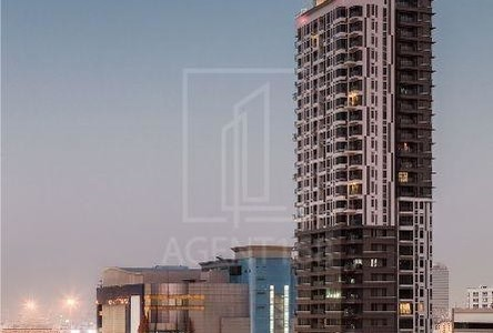 For Rent 2 Beds コンド Near BTS Victory Monument, Bangkok, Thailand