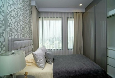 For Rent 3 Beds コンド Near BTS Victory Monument, Bangkok, Thailand