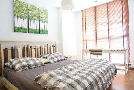 For Sale or Rent 2 Beds Condo in Chatuchak, Bangkok, Thailand