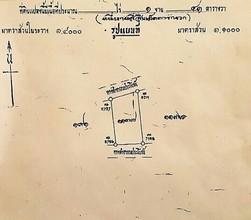 ตั้งอยู่บริเวณพื้นที่เดียวกัน - เสนา พระนครศรีอยุธยา