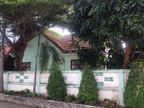 В том же районе - Nong Chok, Bangkok