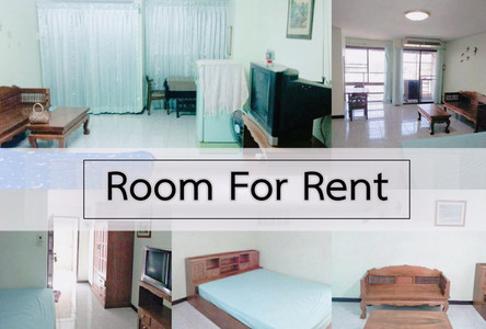 For Sale or Rent Condo 35 sqm in Mueang Lampang, Lampang, Thailand