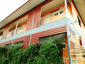 Located in the same area - Mueang Nakhon Pathom, Nakhon Pathom