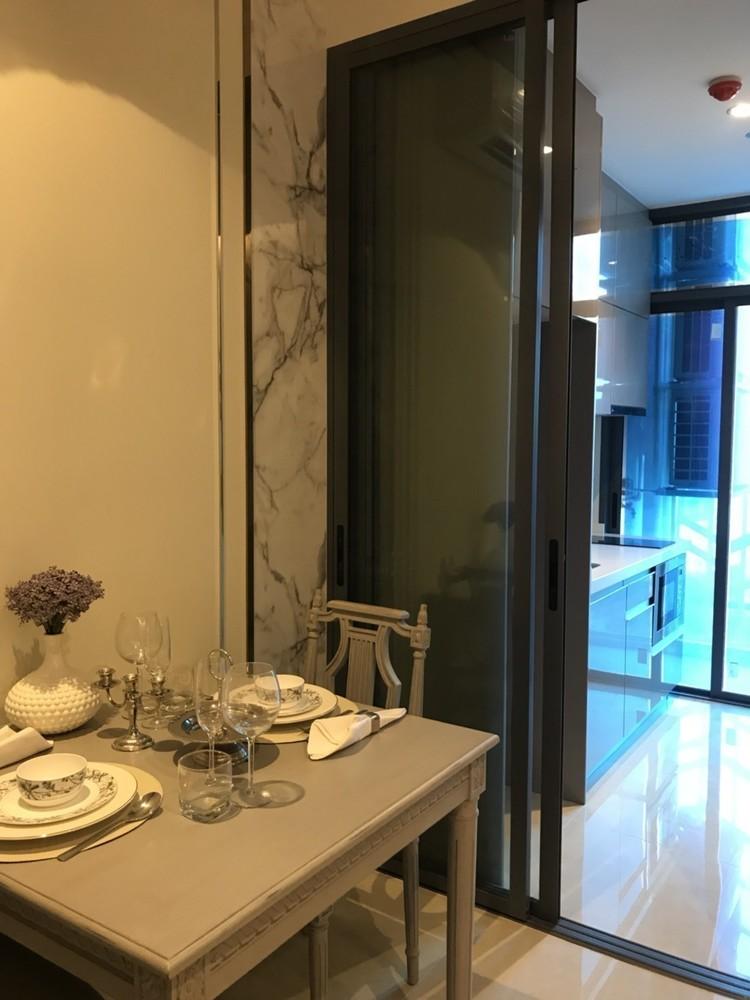 Mayfair Place Sukhumvit 50 - Продажа: Кондо с 2 спальнями в районе Khlong Toei, Bangkok, Таиланд | Ref. TH-YDFXXGXF