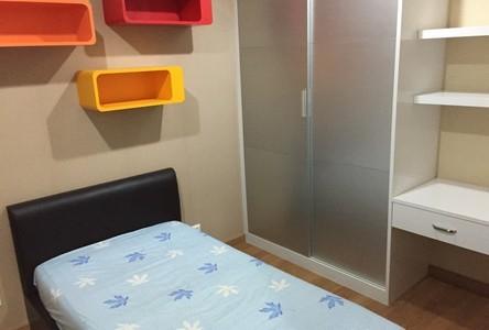 В аренду: Кондо с 2 спальнями возле станции BTS Ratchathewi, Bangkok, Таиланд