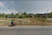 For Sale or Rent Land 5 rai in Kuchinarai, Kalasin, Thailand
