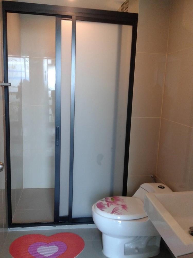 ขาย คอนโด 1 ห้องนอน เมืองระยอง ระยอง | Ref. TH-LBRNBYKJ