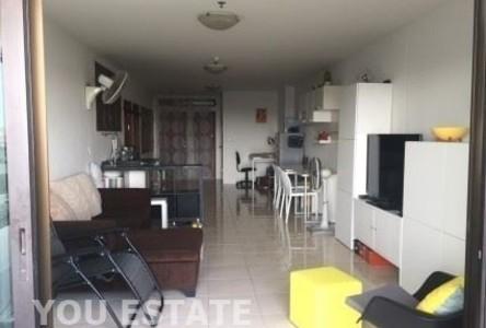 For Sale 3 Beds Condo in Bang Phlat, Bangkok, Thailand