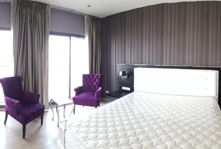 ให้เช่า คอนโด 3 ห้องนอน ติด BTS ทองหล่อ