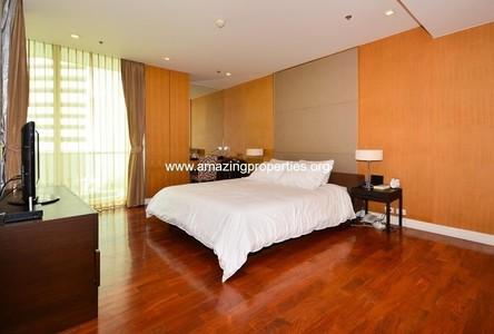 For Rent 2 Beds コンド Near BTS Asok, Bangkok, Thailand