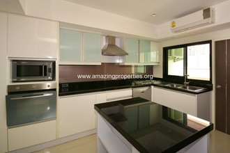 Located in the same area - Phirom Garden Residence