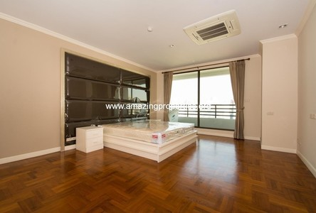 В аренду: Кондо с 5 спальнями возле станции BTS Nana, Bangkok, Таиланд