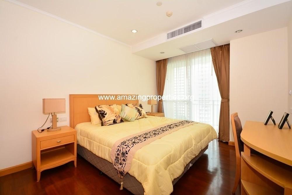 จี เอ็ม ไฮ้ท์ - ให้เช่า คอนโด 3 ห้องนอน ติด BTS พร้อมพงษ์ | Ref. TH-VPOKFYPW