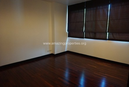 Продажа: Кондо с 2 спальнями в районе Watthana, Bangkok, Таиланд