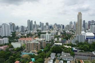 В том же районе - Kiarti Thanee City Mansion