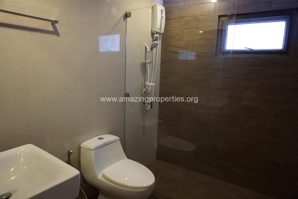 Magic Bricks - For Rent 3 Beds Condo in Watthana, Bangkok, Thailand   Ref. TH-IYFQYIGG