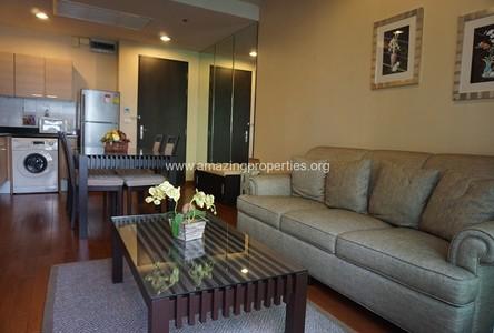 Продажа: Кондо c 1 спальней возле станции BTS Chit Lom, Bangkok, Таиланд