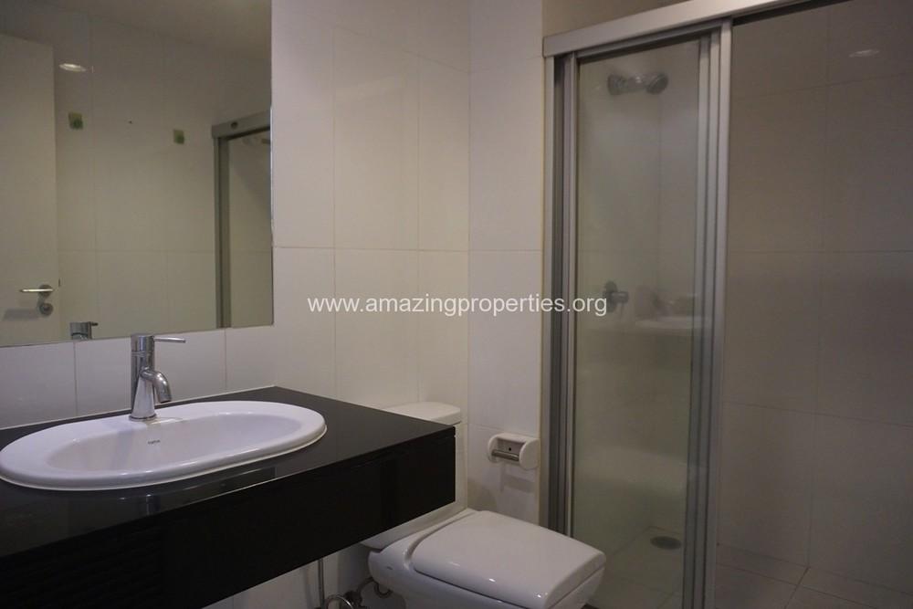 Urbana Sukhumvit 15 - For Rent 2 Beds Condo in Watthana, Bangkok, Thailand | Ref. TH-YSOJVJET