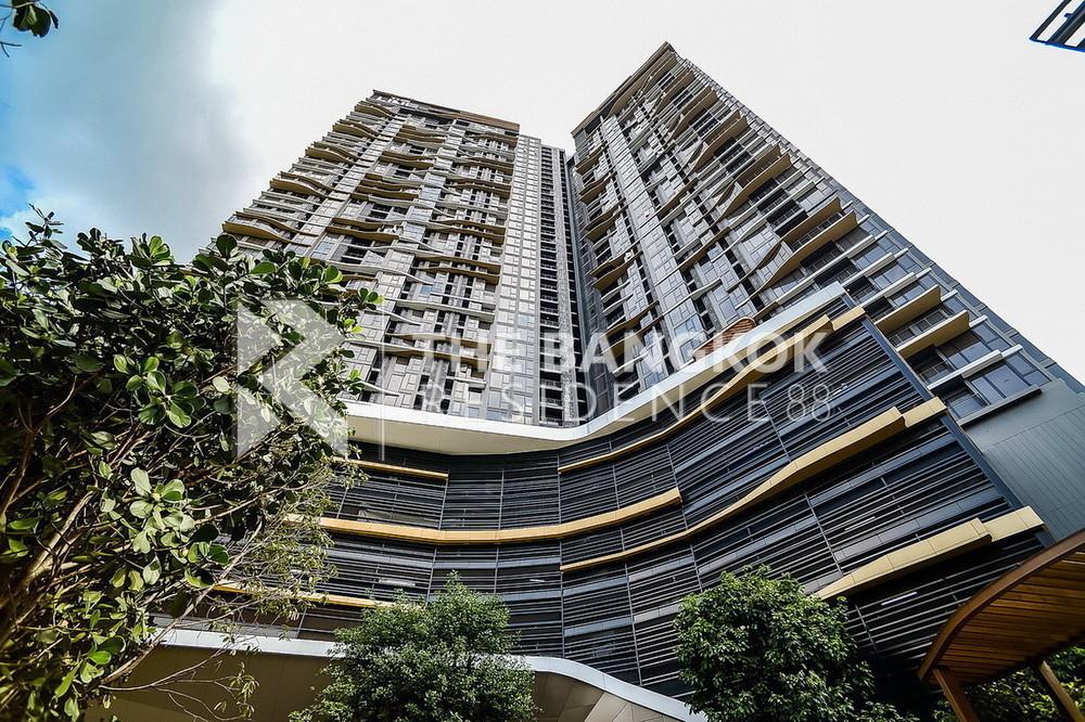 Bangkok City Life Style | Chatuchak Information Travel Guide