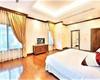 For Rent 5 Beds Condo Near BTS Surasak, Bangkok, Thailand