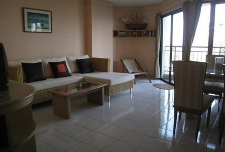 For Sale 2 Beds コンド in Cha Am, Phetchaburi, Thailand