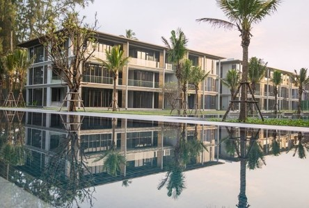 For Sale 3 Beds コンド in Thalang, Phuket, Thailand