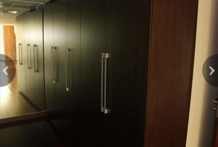 ให้เช่า คอนโด 3 ห้องนอน ติด BTS พร้อมพงษ์