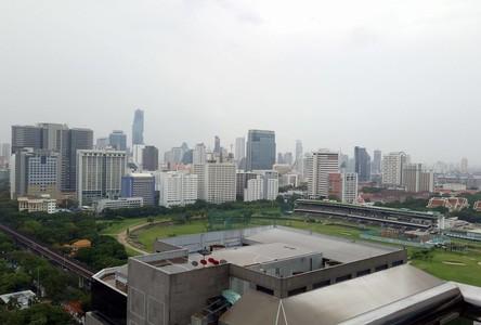 For Rent 2 Beds Condo Near BTS Ratchadamri, Bangkok, Thailand