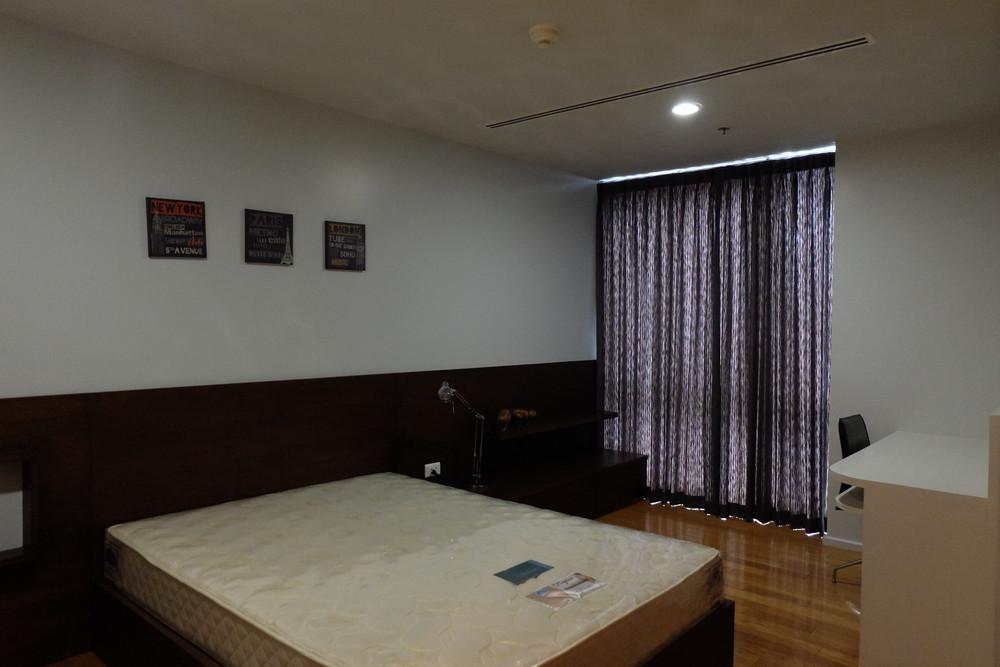 เดอะ ลีเจ้นด์ ศาลาแดง - ขาย คอนโด 2 ห้องนอน สาทร กรุงเทพฯ   Ref. TH-PZSJJKFL