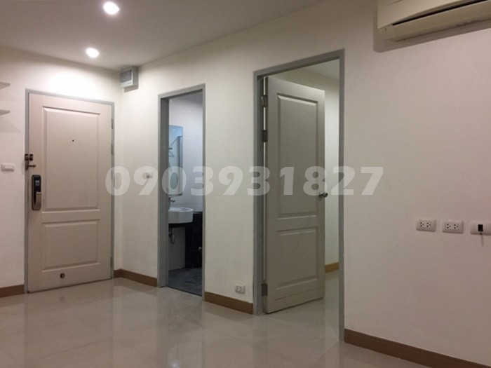 Le Rich @ Aree station - For Sale 1 Bed Condo Near BTS Ari, Bangkok, Thailand | Ref. TH-VALBBRYL