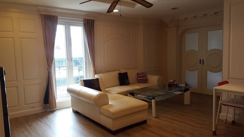 European central place for sale or rent 1 bed condo near for European beds for sale