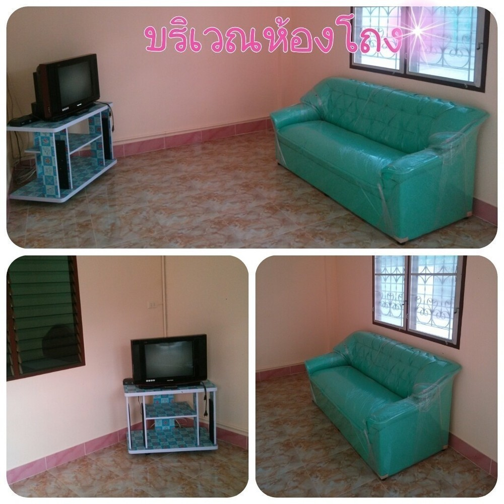 For Rent 1 Bed Condo in Mueang Phitsanulok, Phitsanulok, Thailand   Ref. TH-RLNCGGWQ