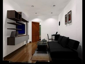Located in the same building - B Loft Sukhumvit 109