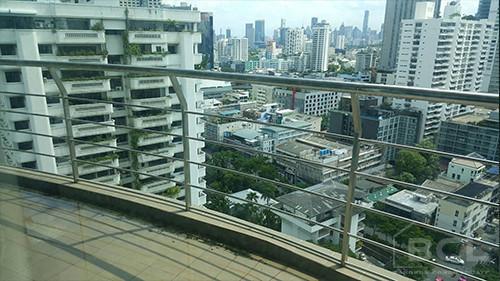 The Master Centrium Asoke - Sukhumvit - For Sale or Rent 3 Beds Condo Near MRT Sukhumvit, Bangkok, Thailand | Ref. TH-IBKHNJLR