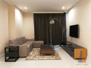 Located in the same area - Aguston Sukhumvit 22