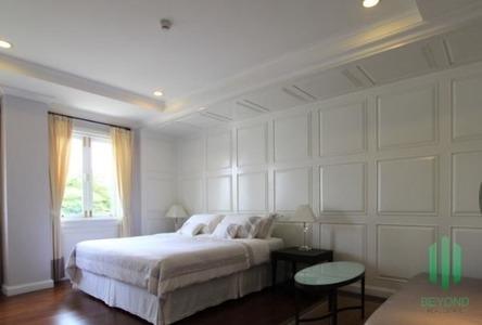 For Rent 31 Beds Condo Near BTS Thong Lo, Bangkok, Thailand