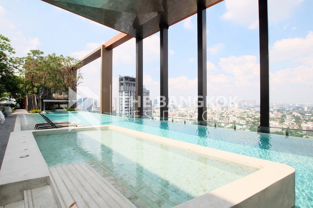Whizdom avenue ratchada ladprao for rent 1 bed condo for Houses for sale under 20000 near me