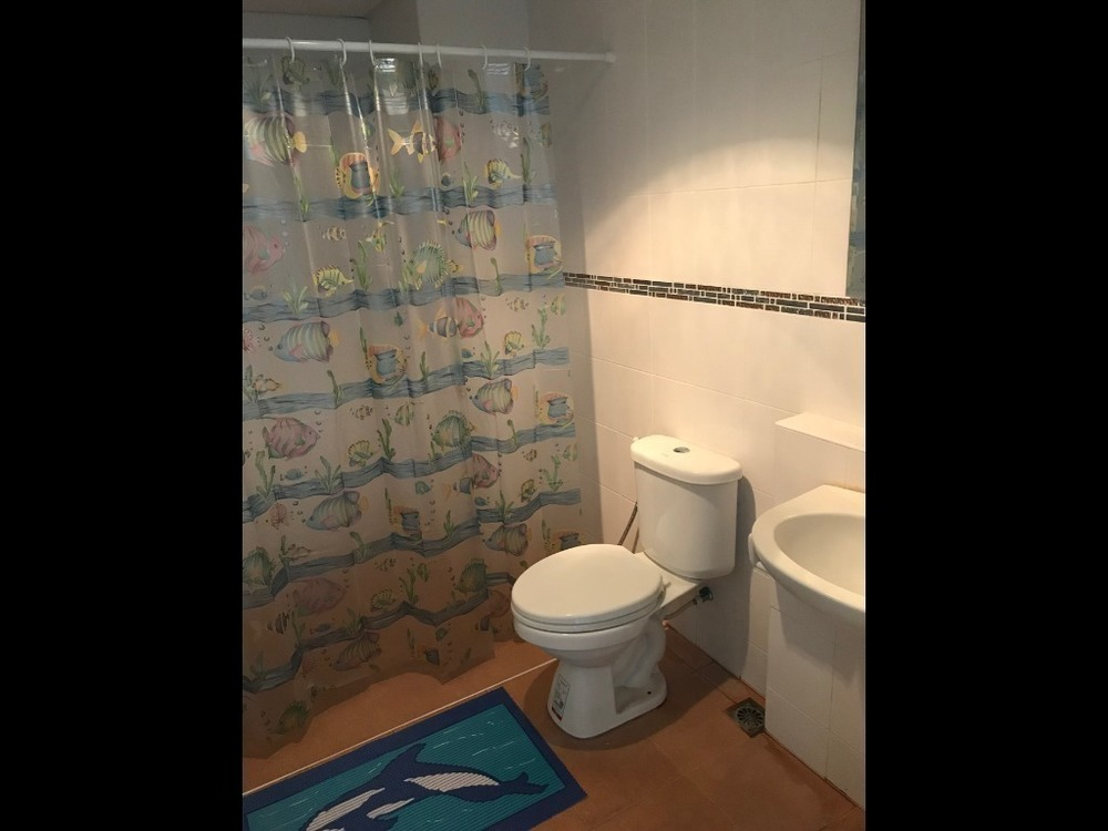 ให้เช่า คอนโด 1 ห้องนอน ปลวกแดง ระยอง | Ref. TH-KOCUBJPL