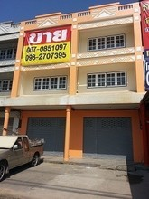 Located in the same area - Mueang Ratchaburi, Ratchaburi